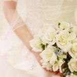 素敵な婚活女性と交際クラブで出会い、結婚は可能なのか