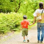 パパ活でシングルマザーは可能?母子家庭のパパ活相場やプロフィール作成