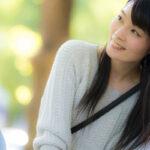 パパ活で外国人と会う方法は?日本で外国人男性とデートする