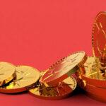 パパ活で金銭感覚はどうなる?抜け出せないときの対処法