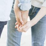 パパ活の愛人を支援する男性の年収相場:年収400万や500万は可能?
