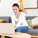 交際クラブでオンライン登録やオンラインデートは可能か?